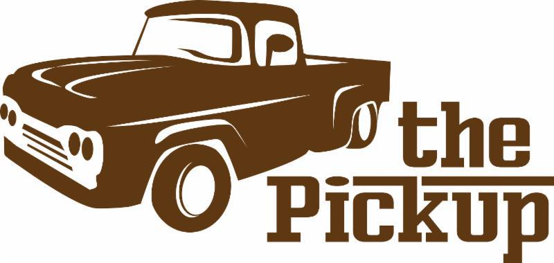 """The Latest episode of """"The Pickup"""" featuring a tribute to the late."""