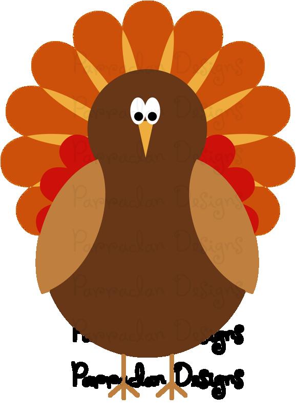 Free Turkey Cliparts, Download Free Clip Art, Free Clip Art on.