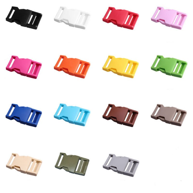 Online Buy Wholesale adjustable strap buckle from China adjustable.
