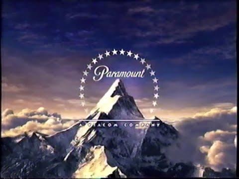 Paramount.