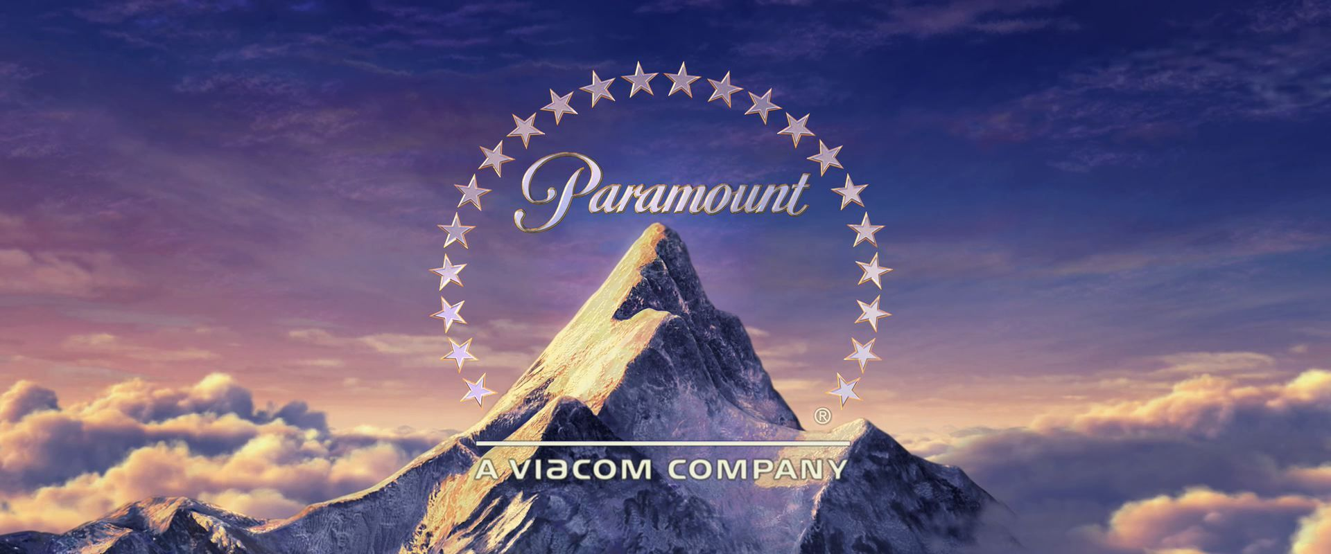 Paramount Pictures logo with new Viacom byline.jpg.