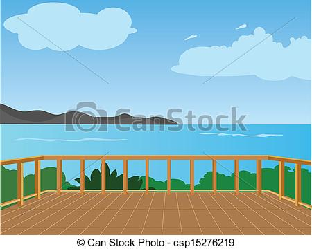 Sea view Illustrations and Stock Art. 16,464 Sea view illustration.