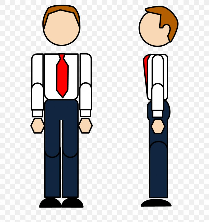 Animation Microsoft PowerPoint Model Sheet Clip Art, PNG.