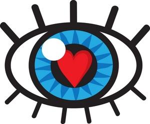 Free Vision Cliparts, Download Free Clip Art, Free Clip Art.