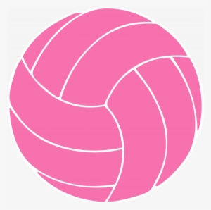 Volleyball Clipart PNG, Transparent Volleyball Clipart PNG Image.