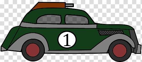 Death The Vsf Vintage Racecar (redone) transparent.