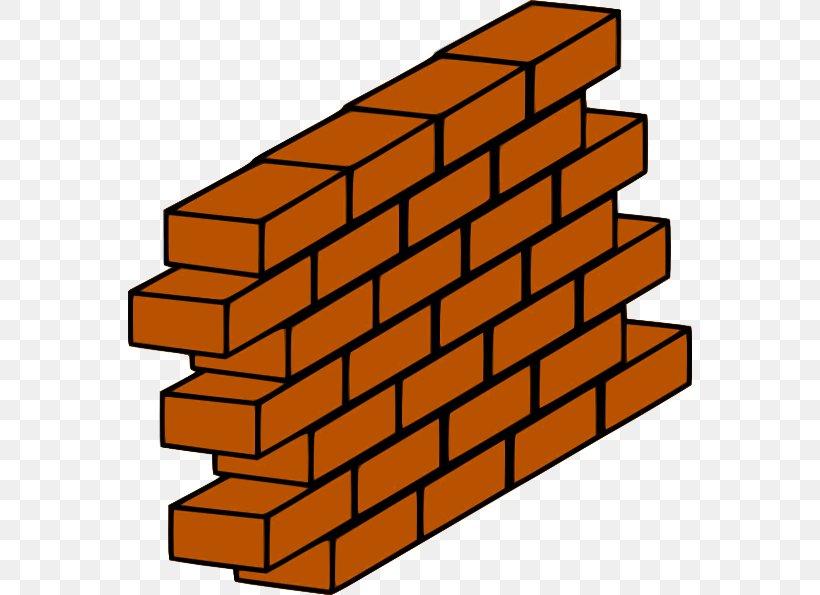 Stone Wall Brick Clip Art, PNG, 564x595px, Stone Wall, Brick.