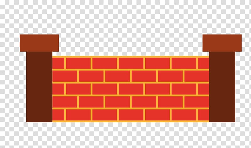 Brick Wall Siding, brick wall material transparent.