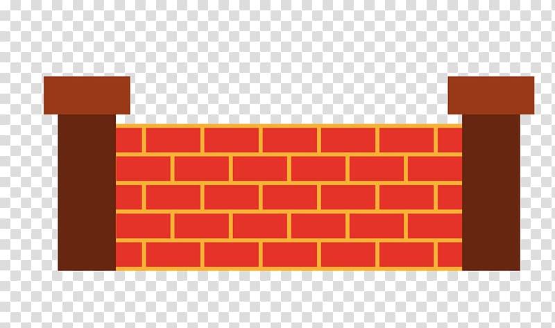 Brick Wall Siding, brick wall material transparent.