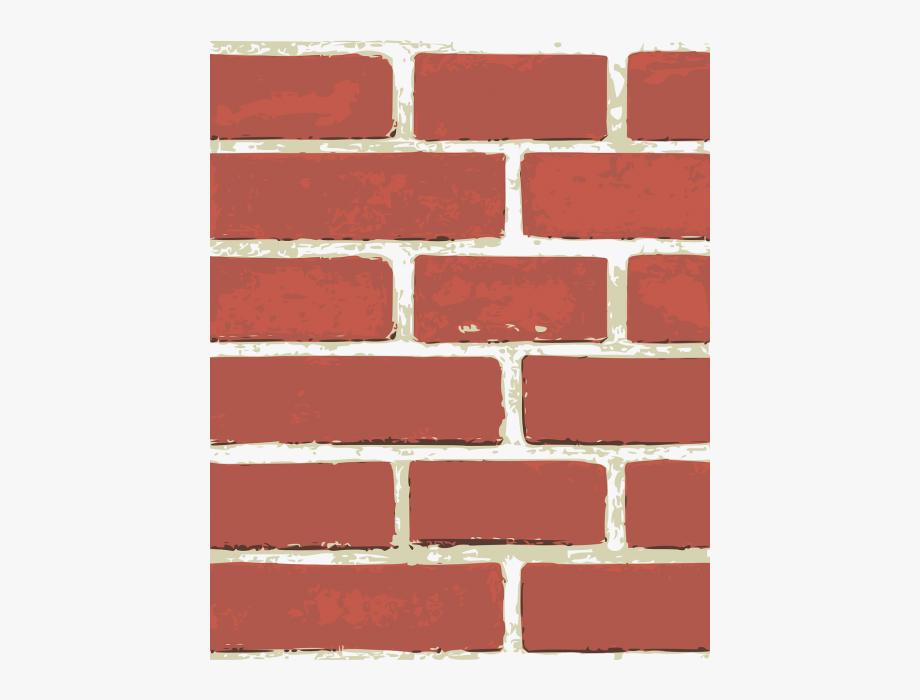 Brick Frame Png.