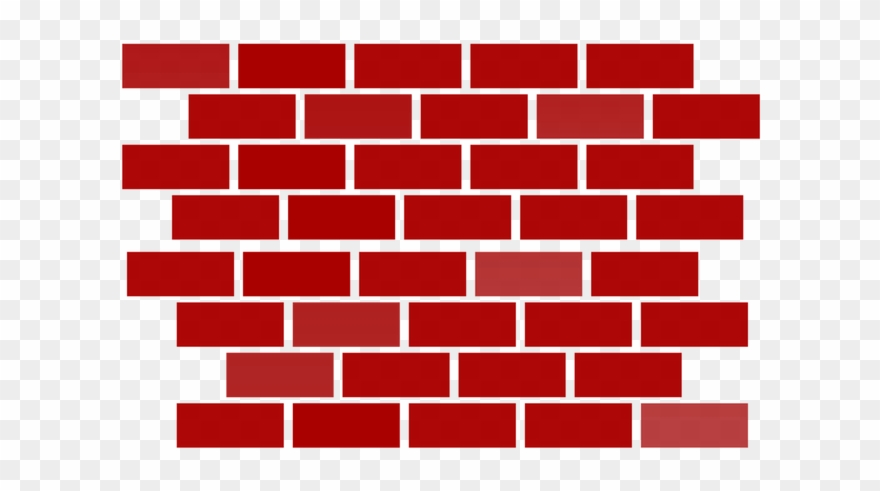 Walls Brick Free Stock Photo Illustration Of A Red.