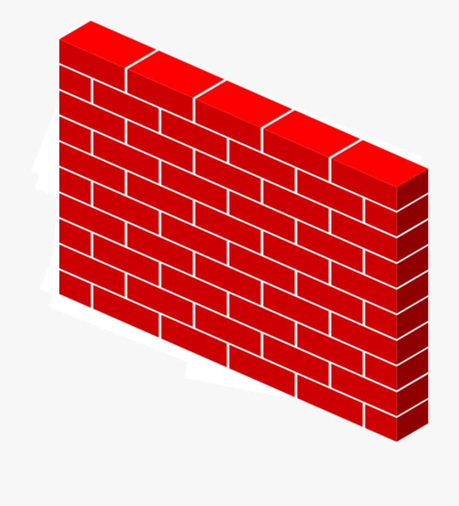 Lego Brick Transparent Background.