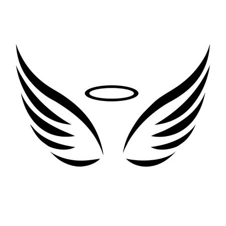 Angel Wings Clipart Free Download Clip Art.
