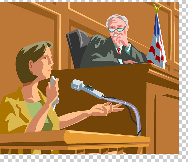 Appeal Statute Witness Crime Sentence, court PNG clipart.