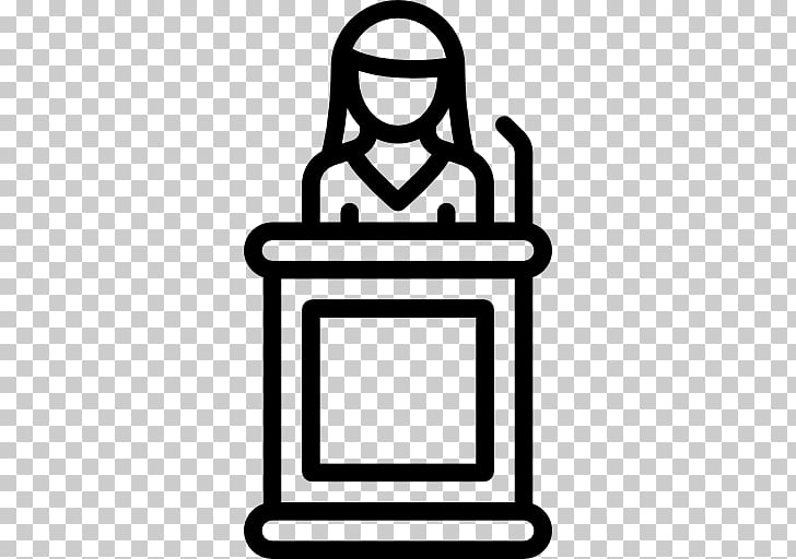 Computer Icons Law Judge Court, witness PNG clipart.