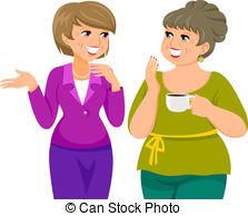 Mature women Clipart Vector Graphics. 2,137 Mature women EPS clip.