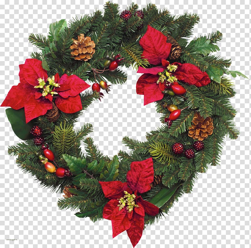 A Christmas Carol The American Christmas Carol Album.