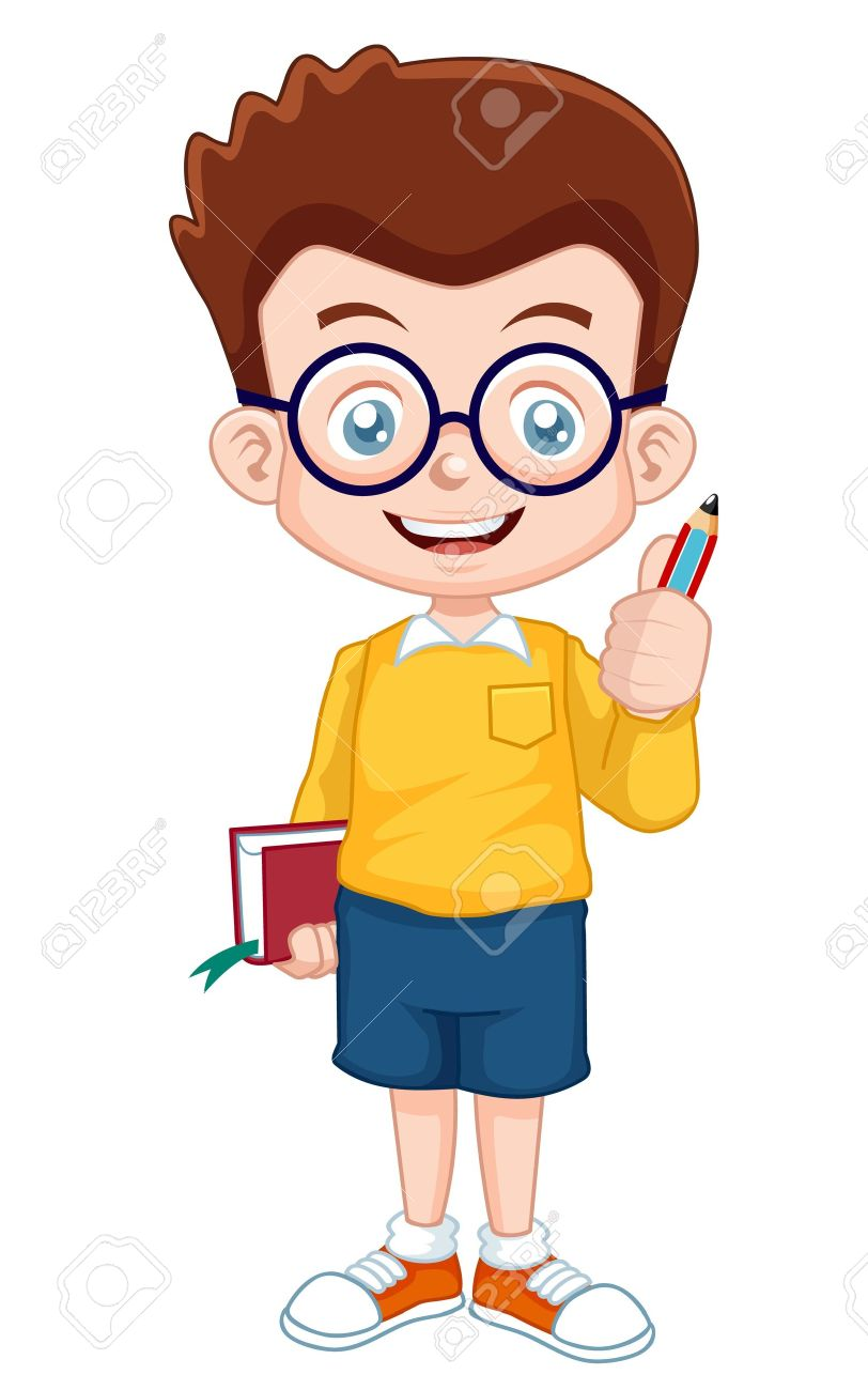 A young boy clipart 21 free Cliparts | Download images on ...
