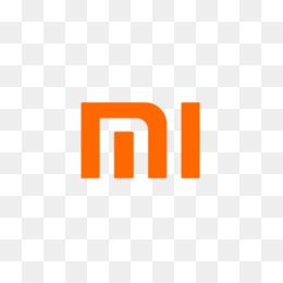 Xiaomi Mi A1 PNG and Xiaomi Mi A1 Transparent Clipart Free.
