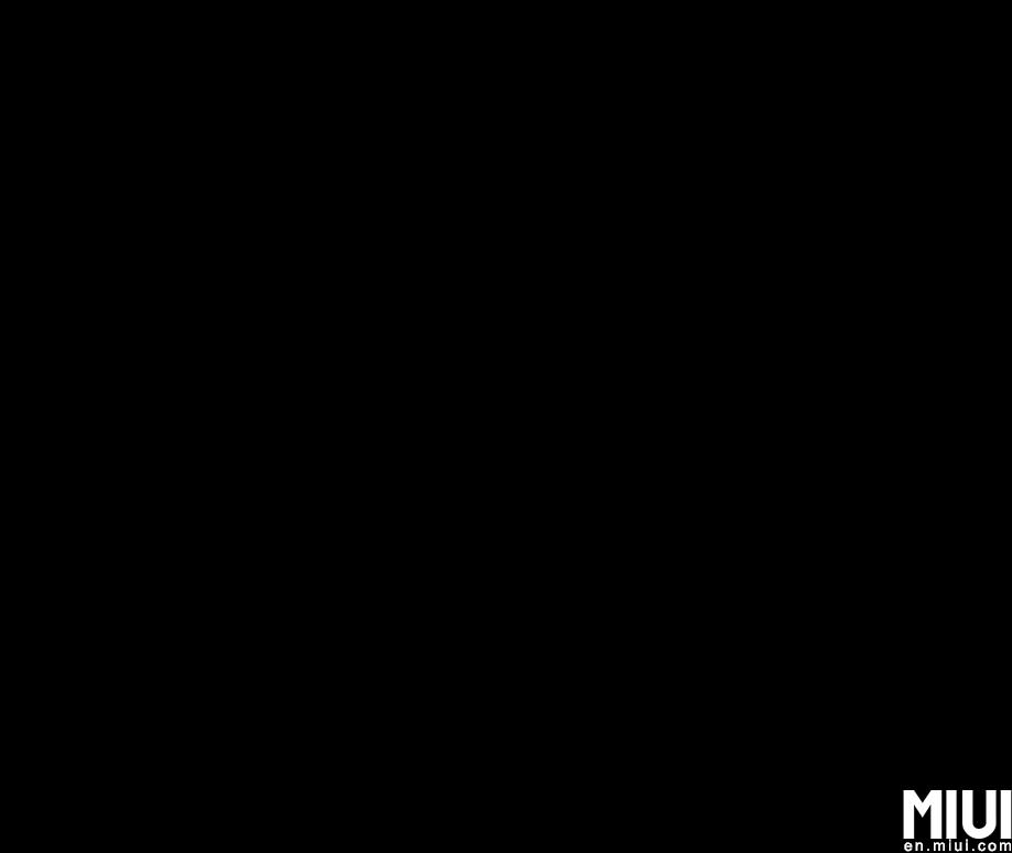 Lenovo Icons Mi Xiaomi A1 Computer Logo Clipart.