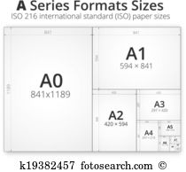 A10 Clipart and Illustration. 10 a10 clip art vector EPS images.
