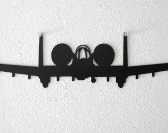 A10 clipart hd.
