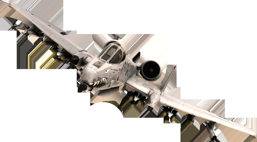 Military aircraft Airplane Fairchild Republic A.
