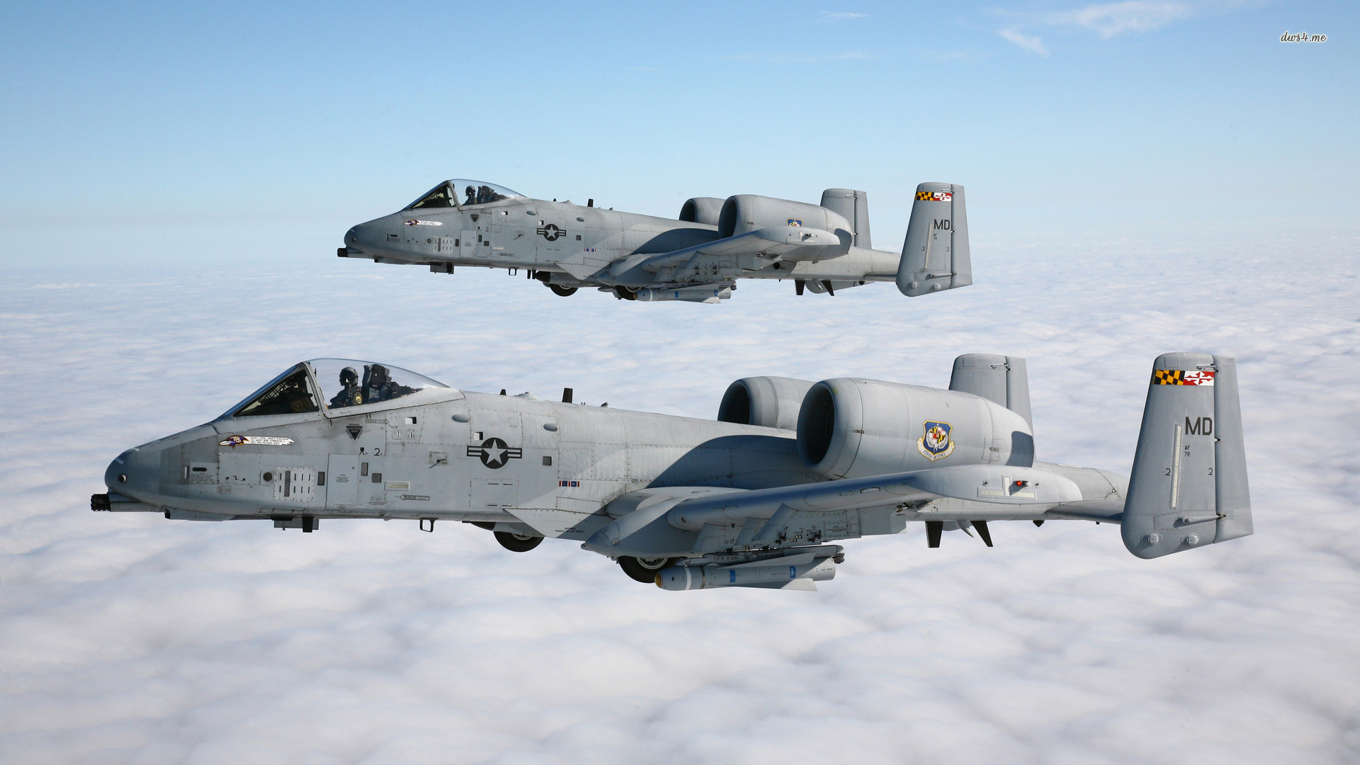 1000+ ideas about A 10 Thunderbolt Ii on Pinterest.
