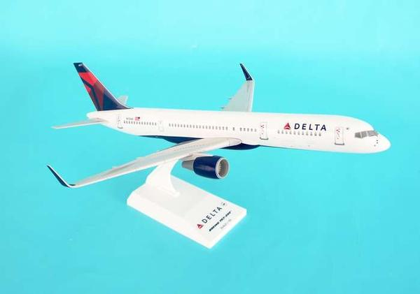 Gallery For > Delta A319 Clipart.