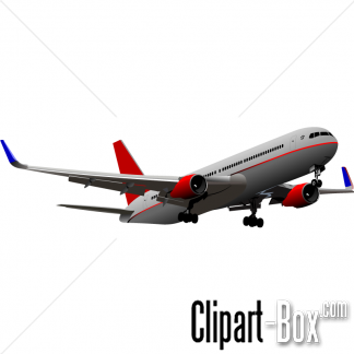 Gallery For > A320 Clipart.