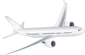 For Airbus A320 Clipart.