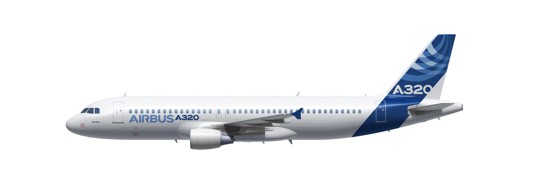 Air Lease Corporation › A321.
