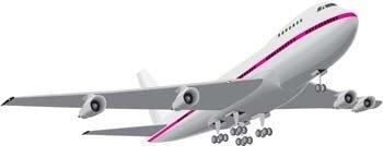 A380 Airbus Clip Art Download 18 clip arts (Page 1).