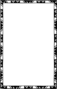 Frame Clip Art at Clker.com.