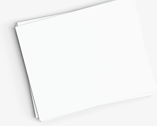 Free Floating Paper To Pull The Material, Paper, White, A4 Paper PNG.