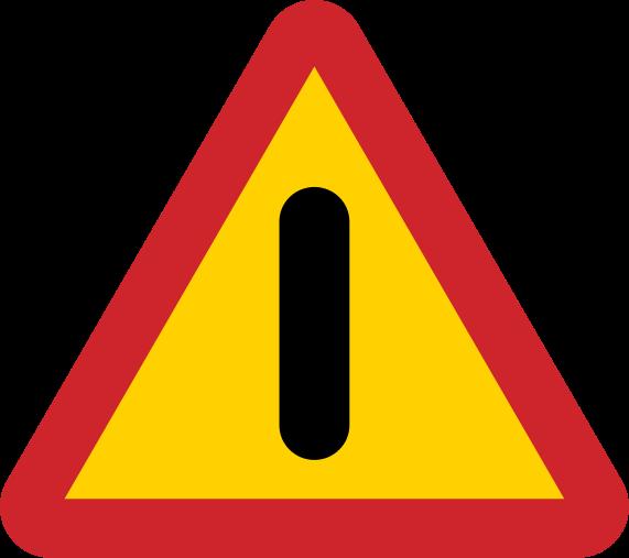 File:Sweden road sign A40.svg.