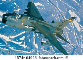 Corsair Stock Photos and Images. 4,385 corsair pictures and.