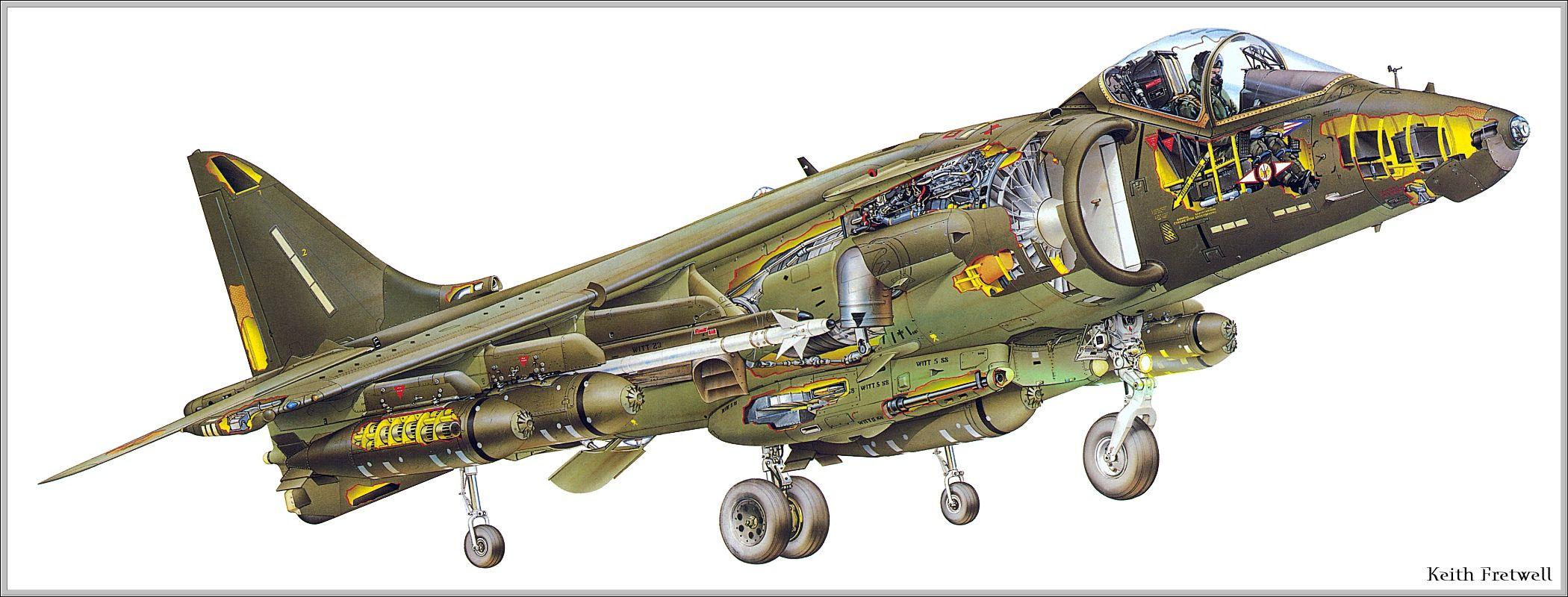 Antonov An28 cut.