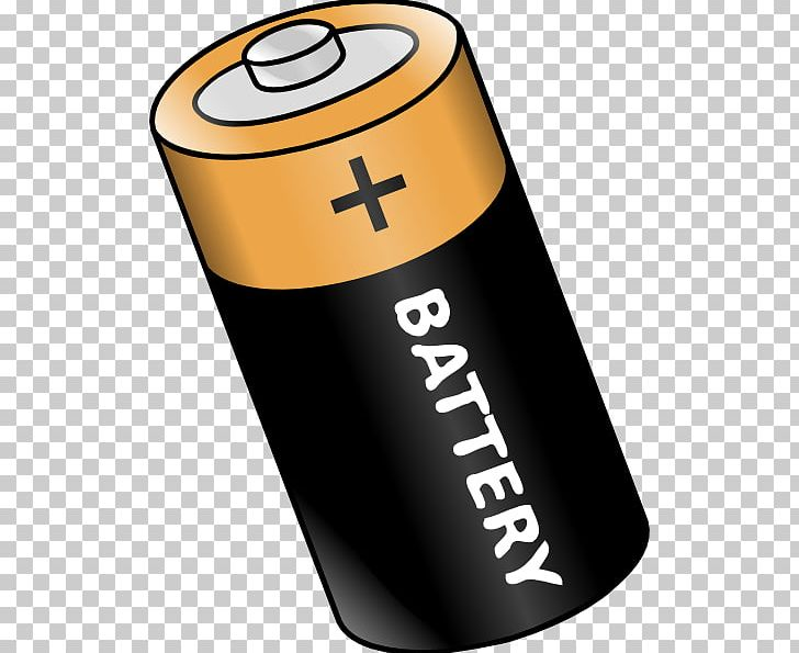 Battery Charger AA Battery PNG, Clipart, Aaa Battery, Aa Battery.