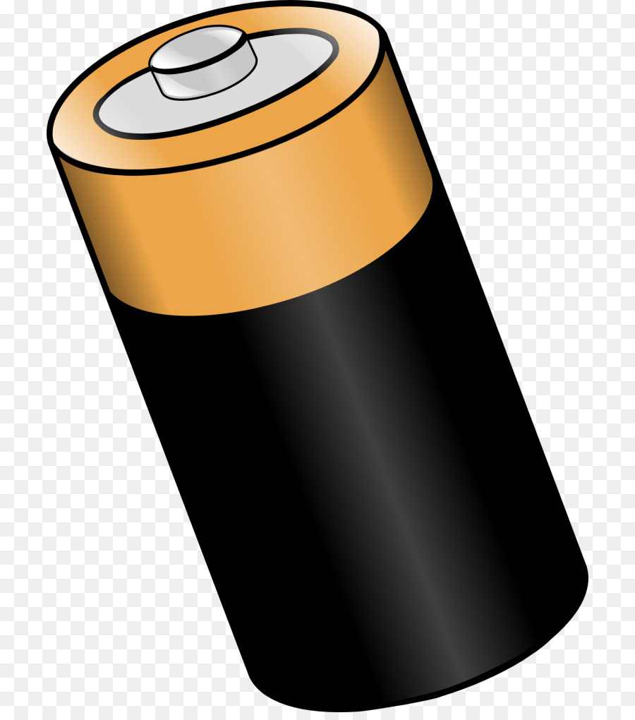 Battery Cartoontransparent png image & clipart free download.