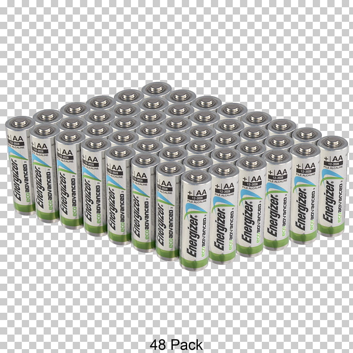 AA battery Alkaline battery Energizer Battery recycling.