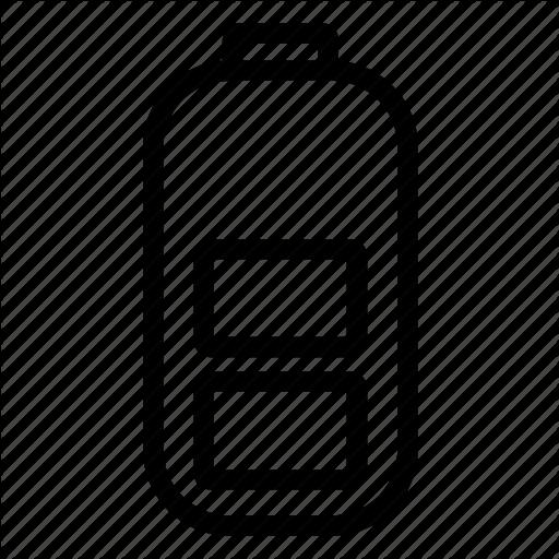 \'Battery\' by Andrei Skaryna.
