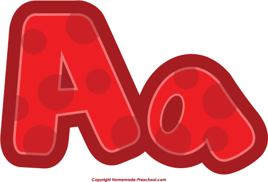 Free Aa Cliparts, Download Free Clip Art, Free Clip Art on Clipart.