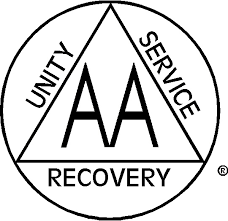 AA Logo.