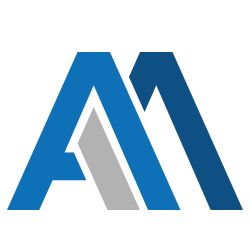 Aa logo png 5 » PNG Image.