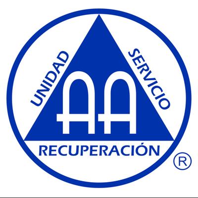 Logo aa png 7 » logodesignfx.
