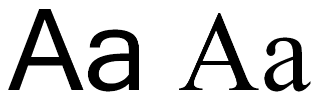 File:Latin letter Aa.PNG.