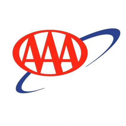 Aaa Logo Clipart.