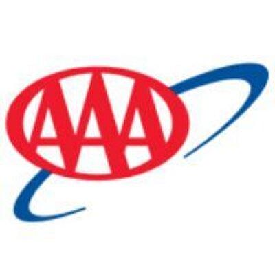 AAA」の検索結果.