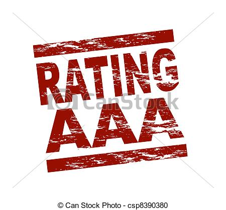 Rating aaa Illustrations and Clip Art. 136 Rating aaa royalty free.